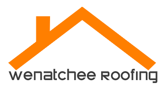 Wenatchee Roofing Experts - Affordable Roofing Services