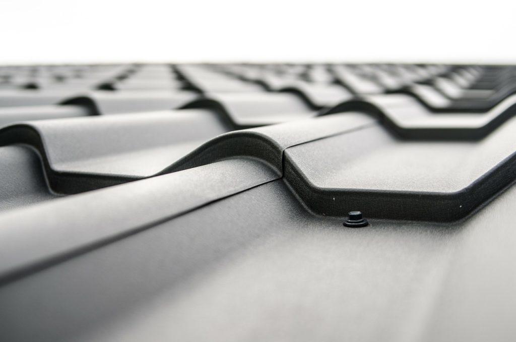 Roofing in Wenatchee